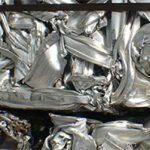 scrap-metal-gallery6