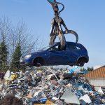 scrap-metal-img2