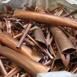scrap-copper-img4