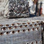 scrap-metal-img7